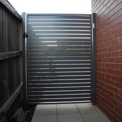 gate.04