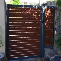 gate.14