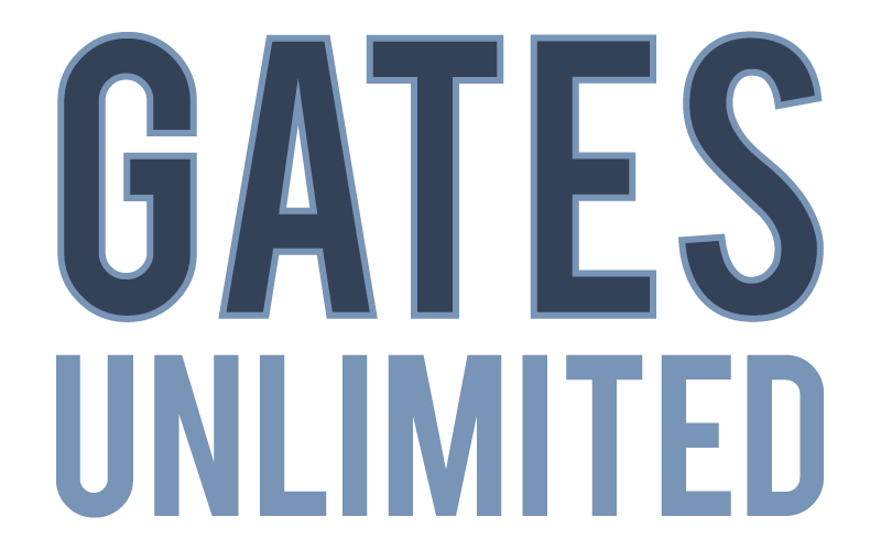 Gates Unlimited