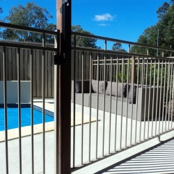 pool-fencing041